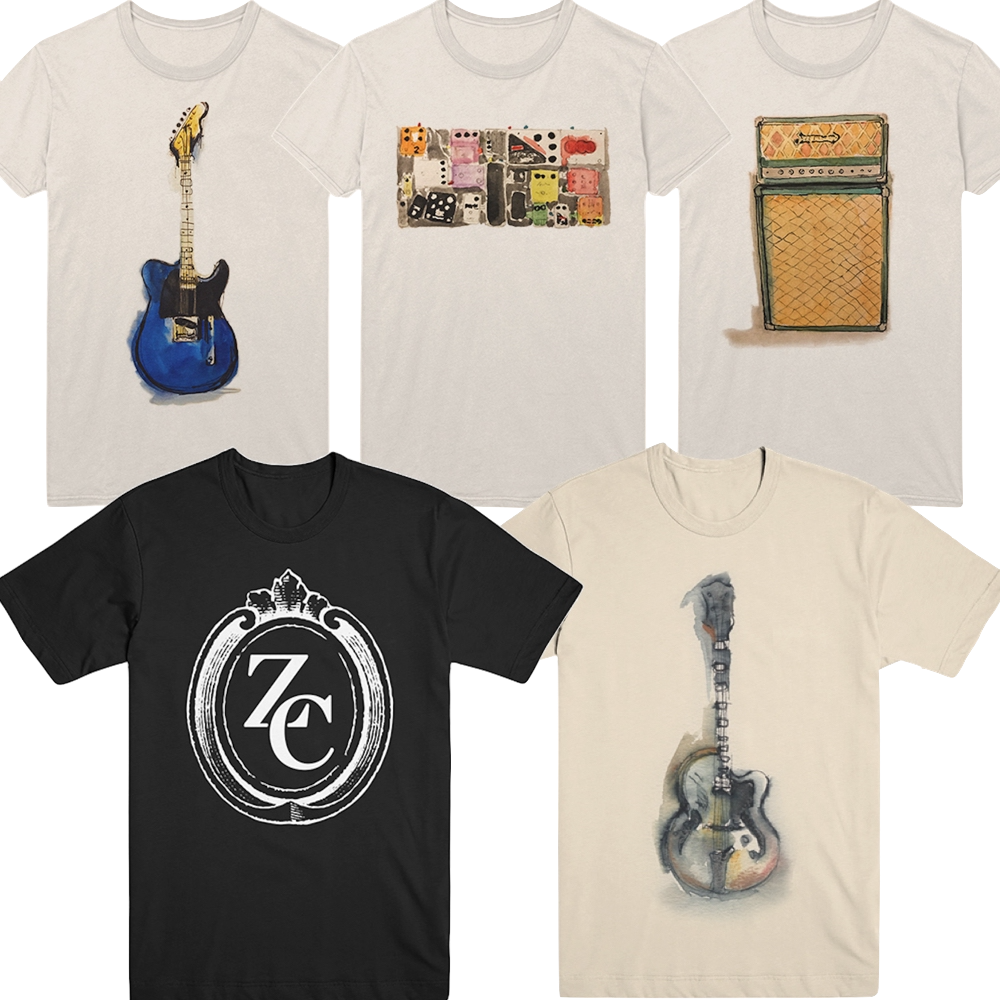 ALL T-Shirts Sale T SHIRTS ONLY.png