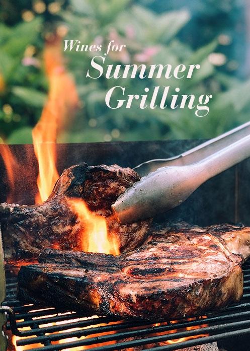 summer_grilling.jpg