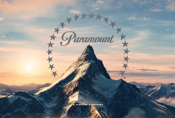 paramountlogo_new.png