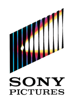 2018-Sony-pictures-logo.jpg