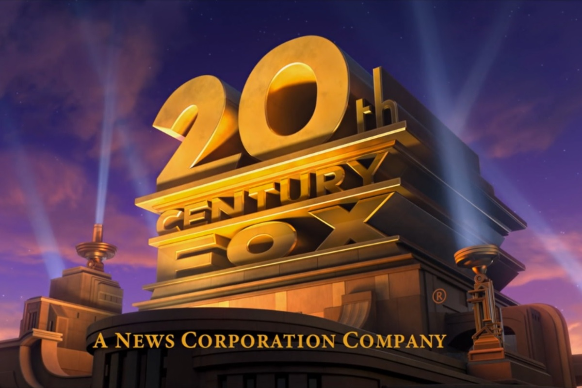 20th_Century_Fox_logo_new.jpg