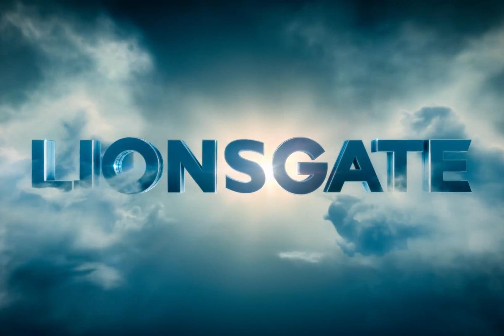 Lionsgate_2013.jpg
