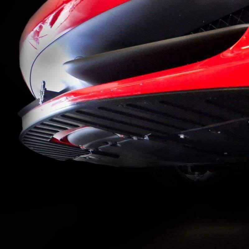 Ferrari_458_Upshot_close_2048x2048.jpg