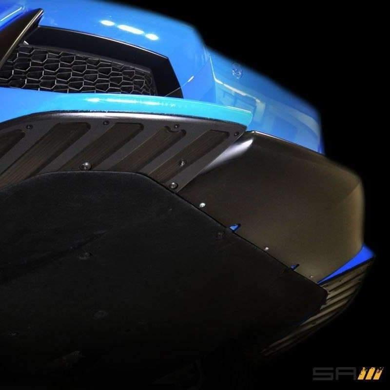Lamborghini_Aventador_Undershot_2048x2048.jpg