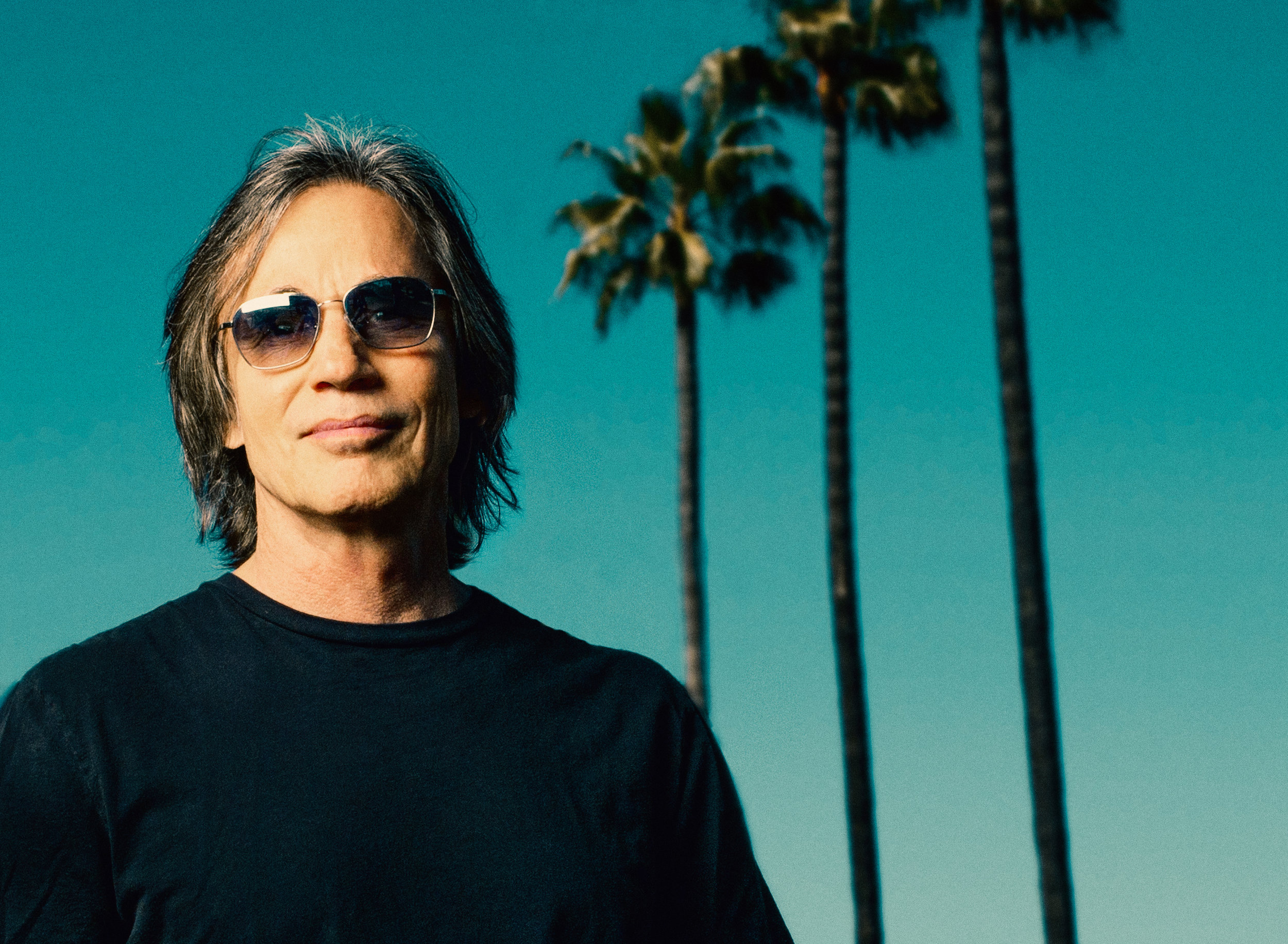 Jackson browne - SATURDAY, AUGUST 3Gates: 6:00pmShow: 7:30pm$79.95