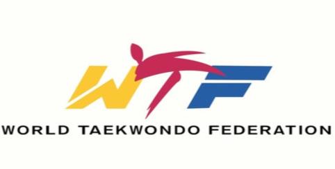 World Taekondo Federation Certificates available here!