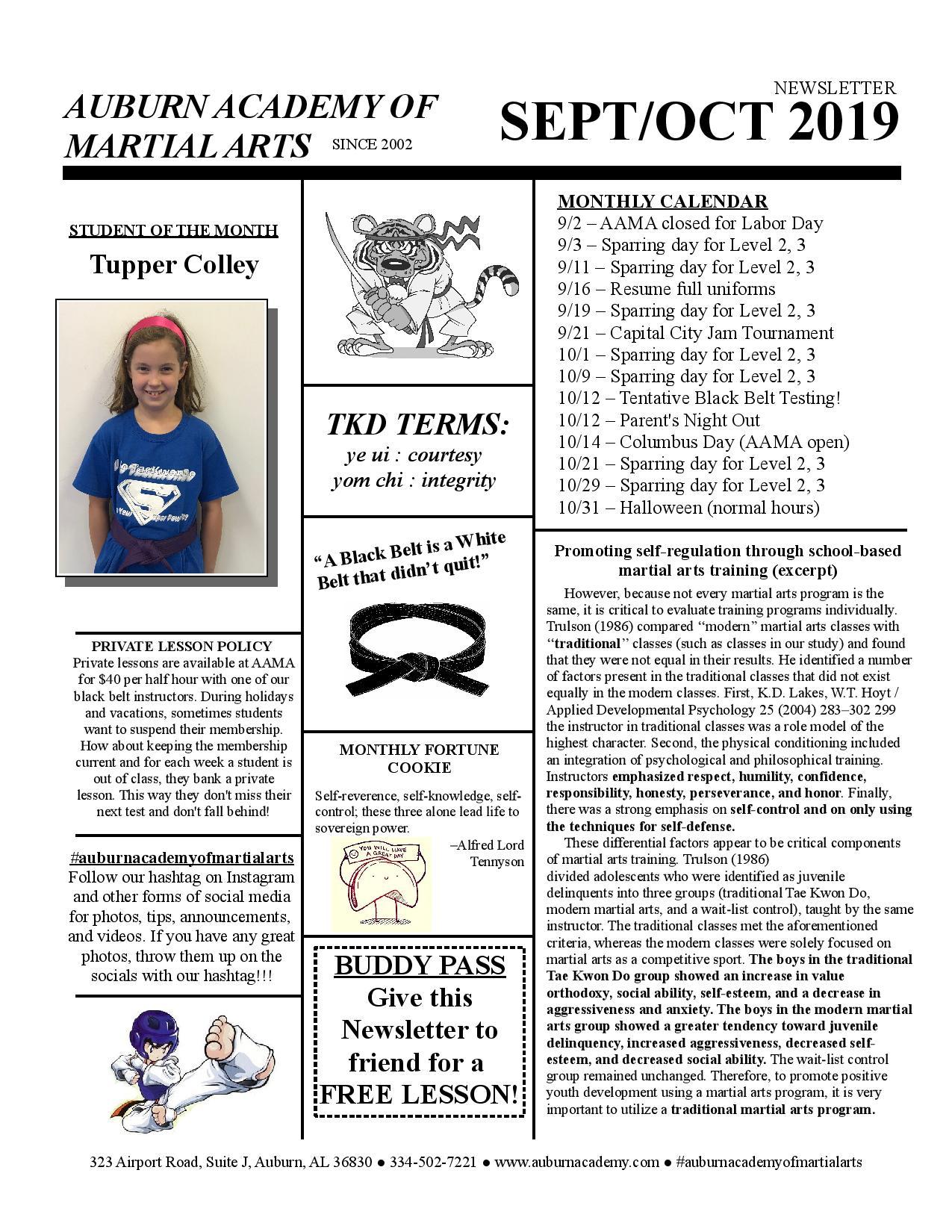 aama news 9-19-page-001.jpg