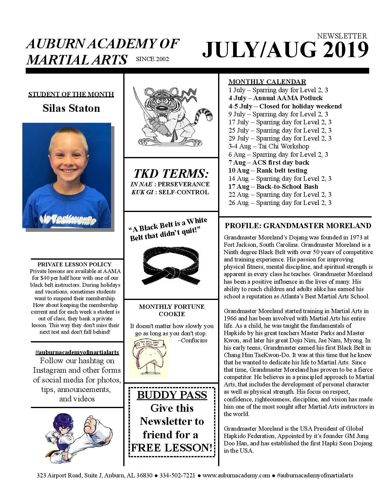 aama news 7-19-page-001.jpg