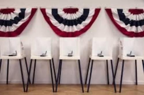 votingbooths2.jpg