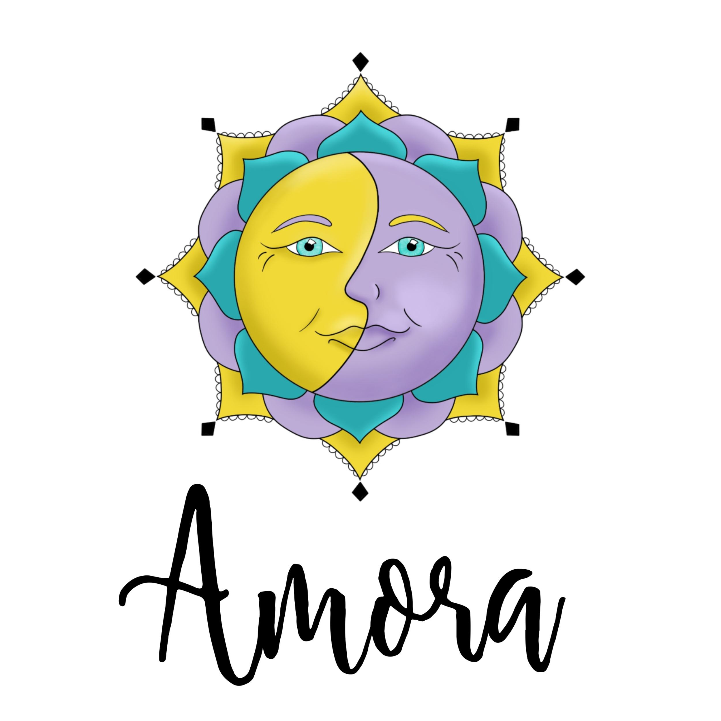 Amora4.jpg