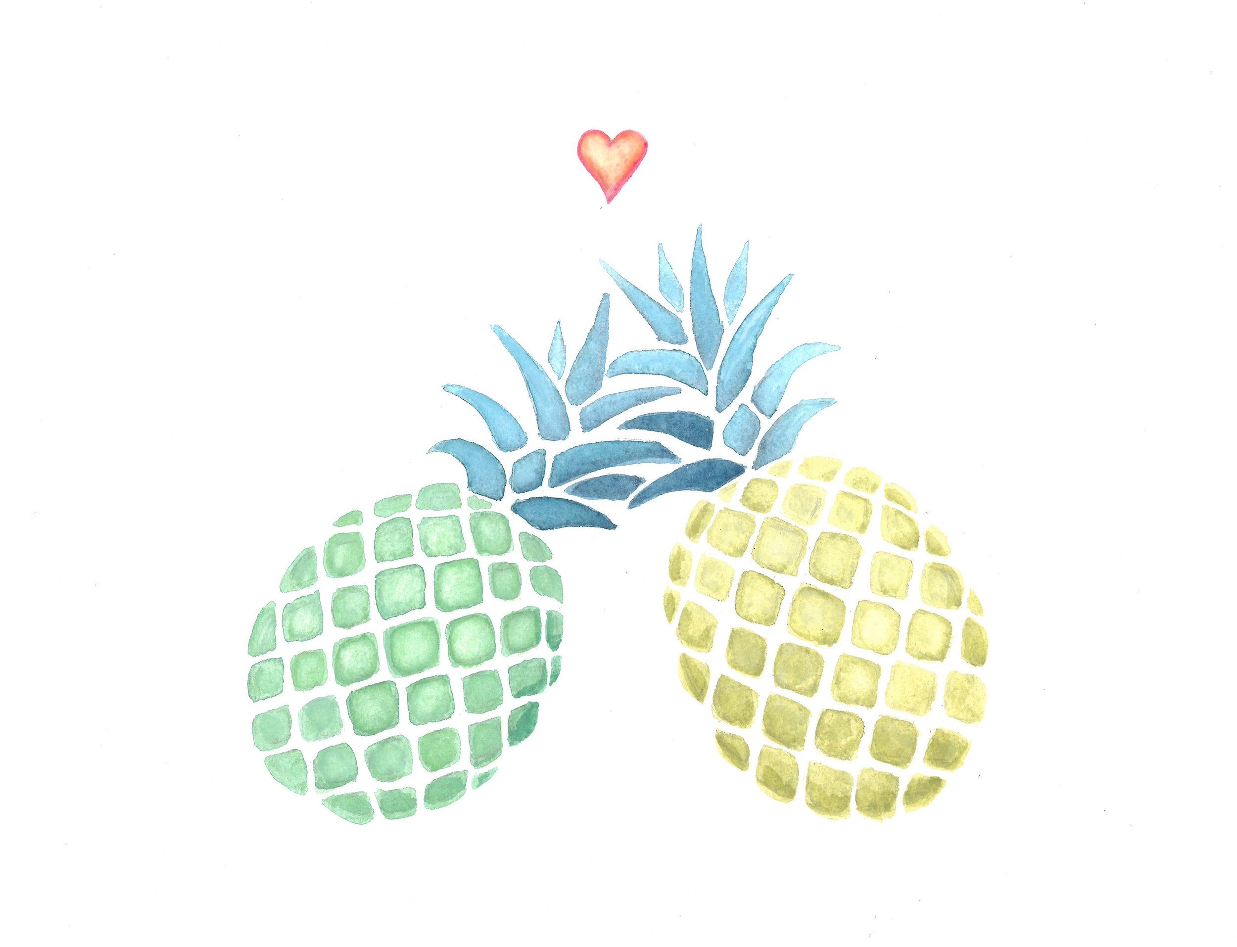 Pineapple_0001.jpg