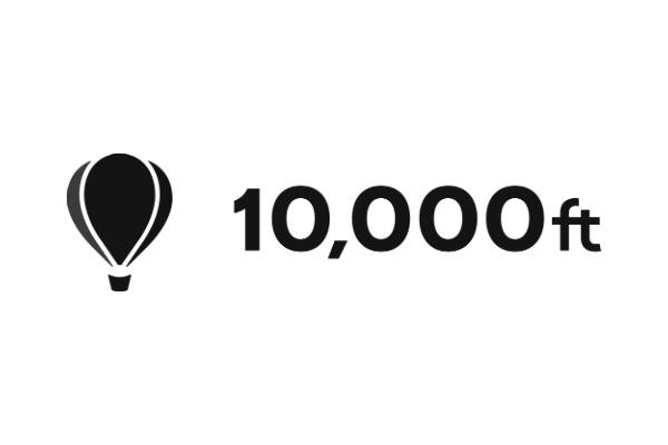 10000ft-logo.png