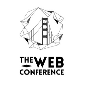 the_web_logo_frame.jpg