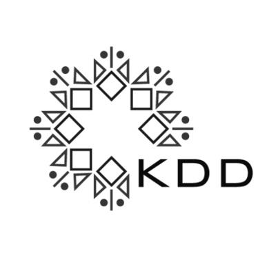 KDD_BIG_400x400.png