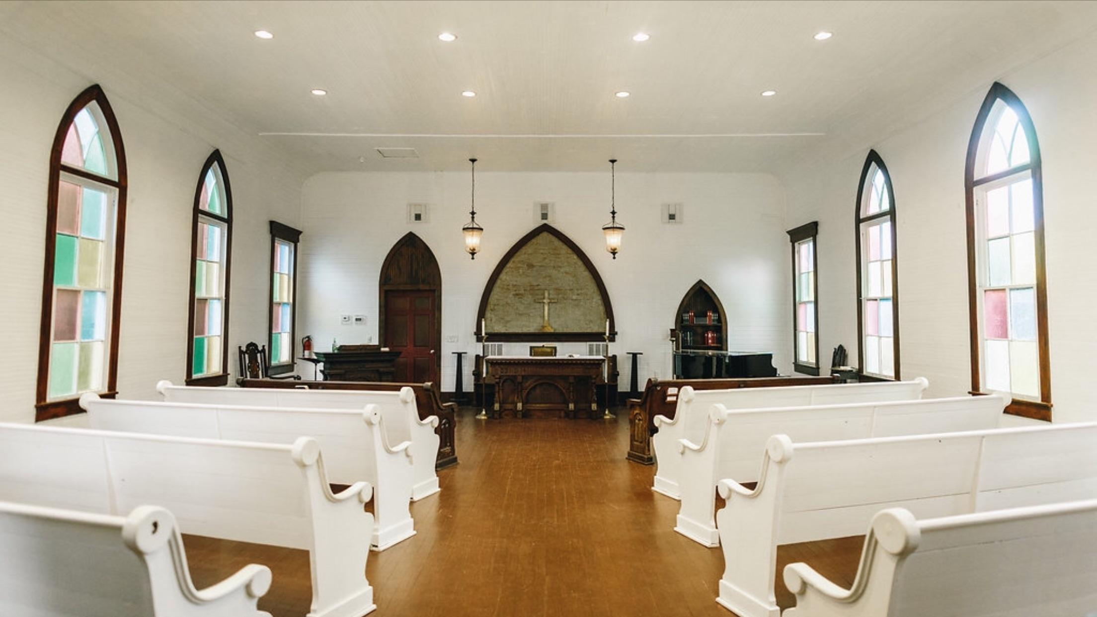 St.Luke Interior Church Pic.jpg