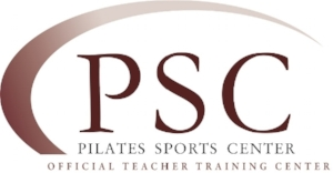 PSC_Logo_NO SHADOW.jpg