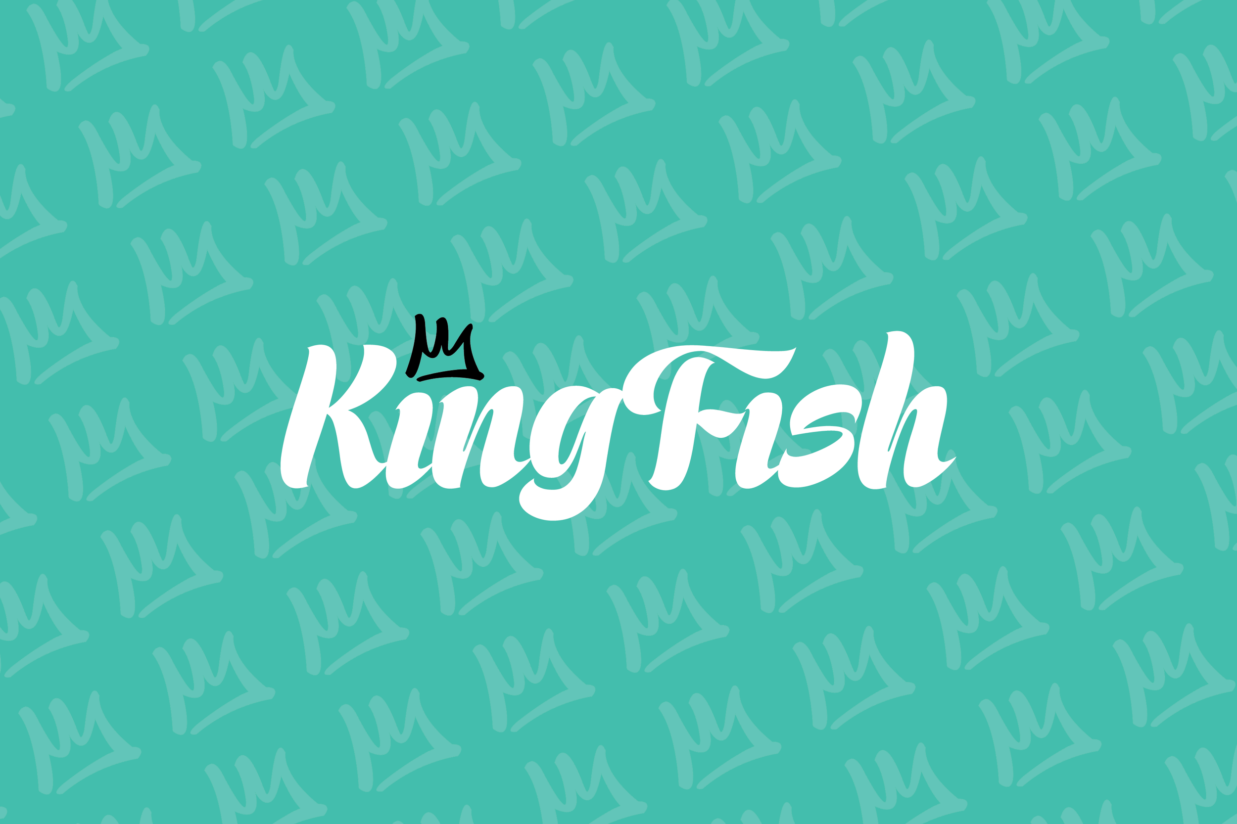 Potion-Creative-Kingfish-Poke_1.png