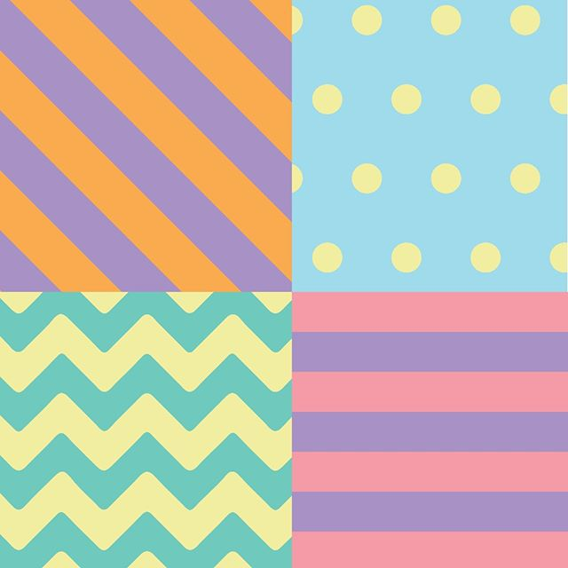 Pattern play for a new brand. .⠀⠀⠀⠀⠀⠀⠀⠀⠀ .⠀⠀⠀⠀⠀⠀⠀⠀⠀ .⠀⠀⠀⠀⠀⠀⠀⠀⠀ .⠀⠀⠀⠀⠀⠀⠀⠀⠀ .⠀⠀⠀⠀⠀⠀⠀⠀⠀ #sydney #graphicdesignwork #branding #sydneygraphicdesigner #graphicdesigner #freelancecreative #sydgraphicdesign #sydneydesignagency #graphicdesignjob #potioncreative #sutherlandshire #newcastle #logo #designinspo #summer #beauty #brand #inspo #logodesign #startup #bondi #identitydesign #branddesigner #graphicdesignersydney #potioncreative