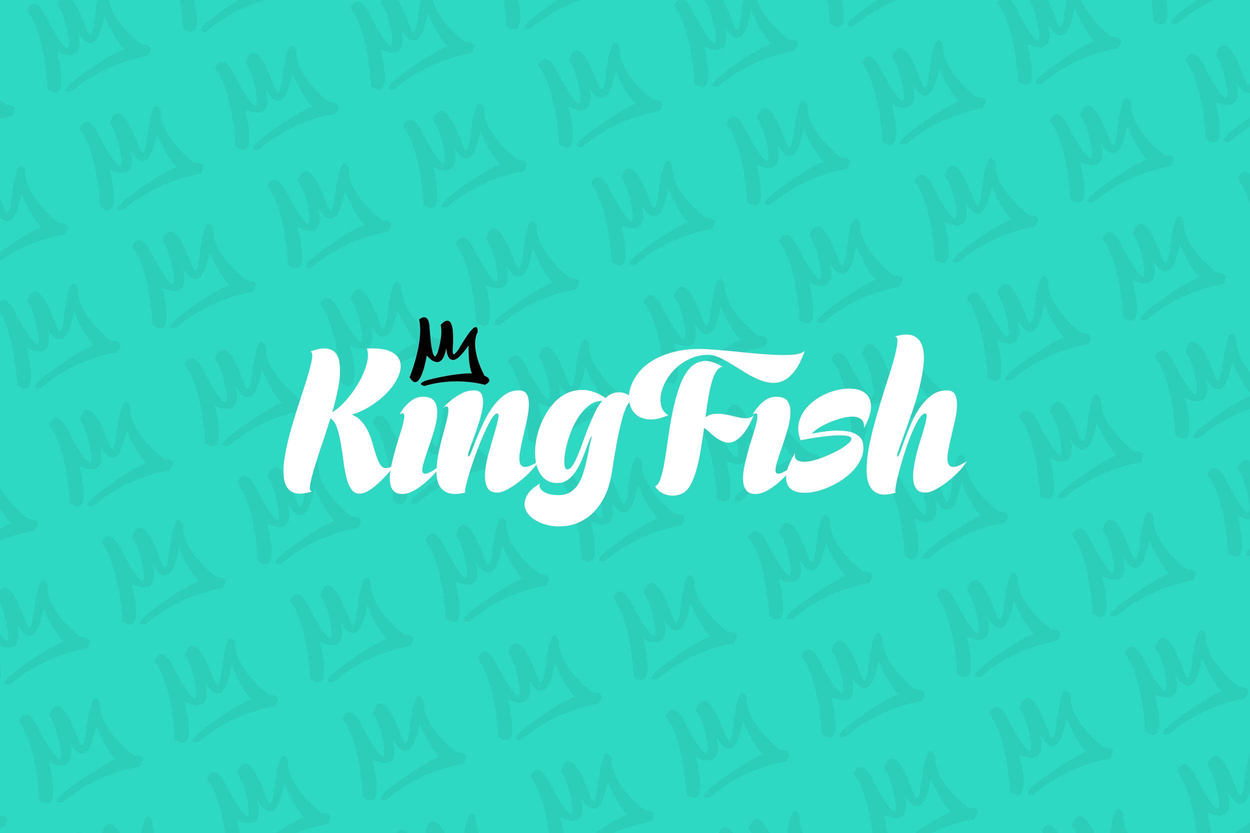 Potion Creative KingfishPoke Logo.jpg