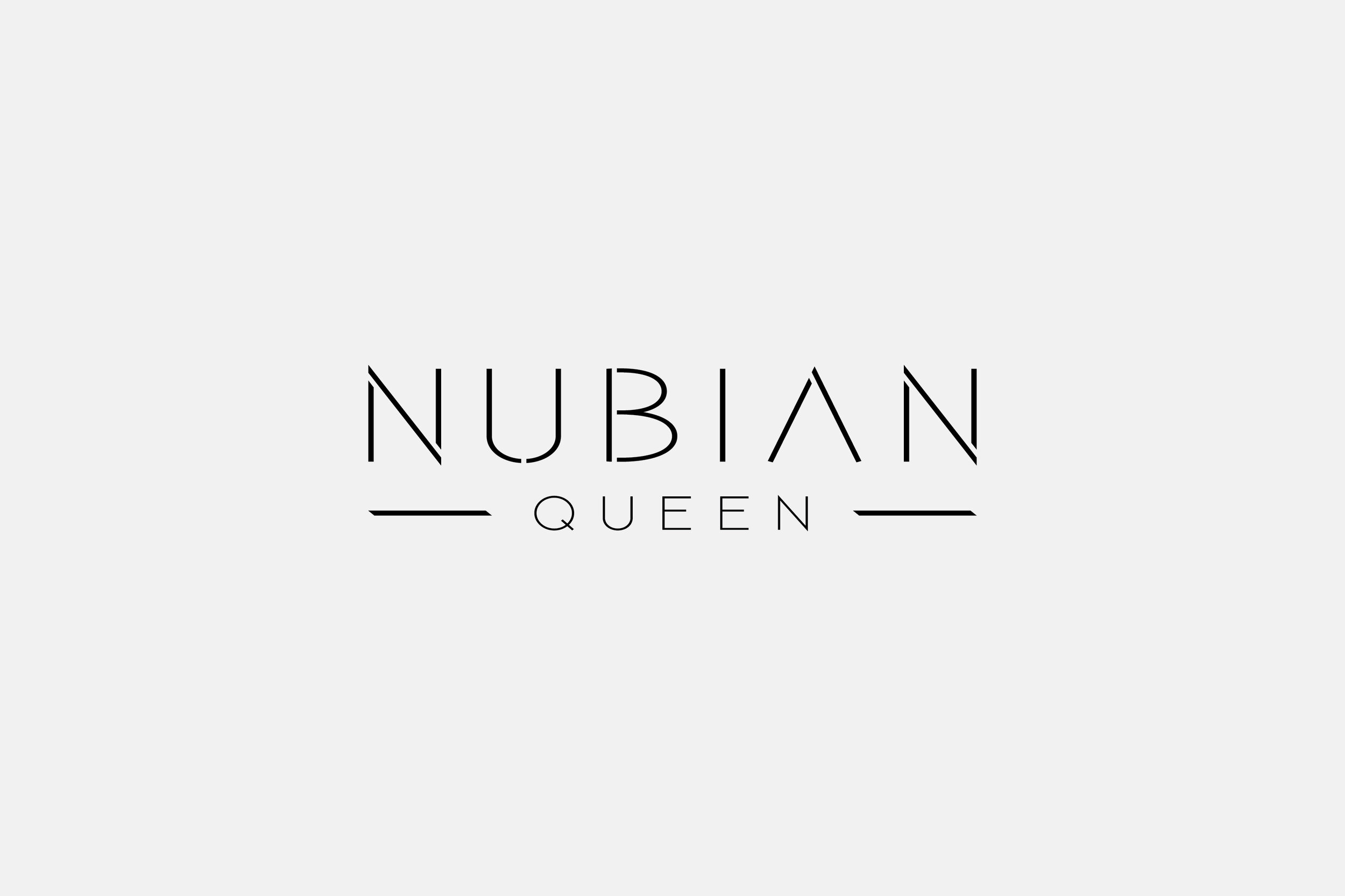 Potion Creative Nubian Queen Fashion Logo.jpg