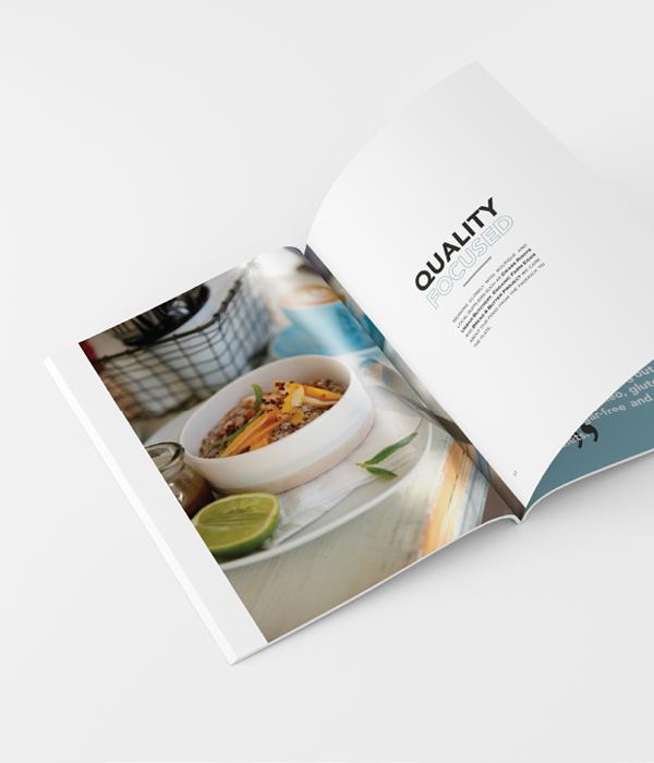 Potion Creative Rubys Waverley Brochure.png