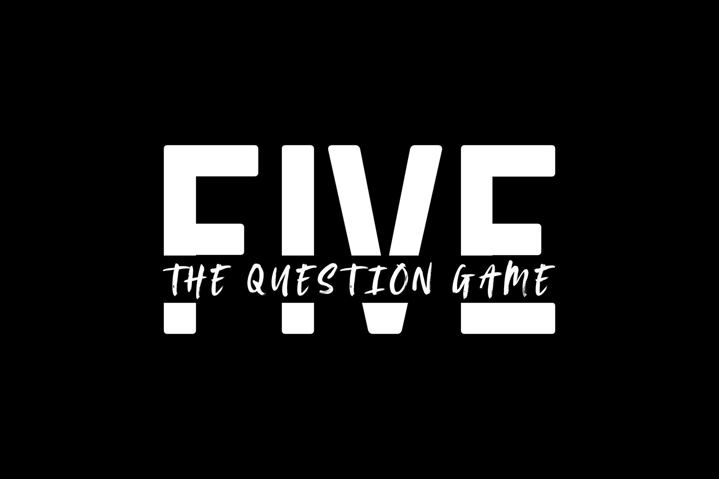 Potion Creative Five Question Game Brand Book.jpg