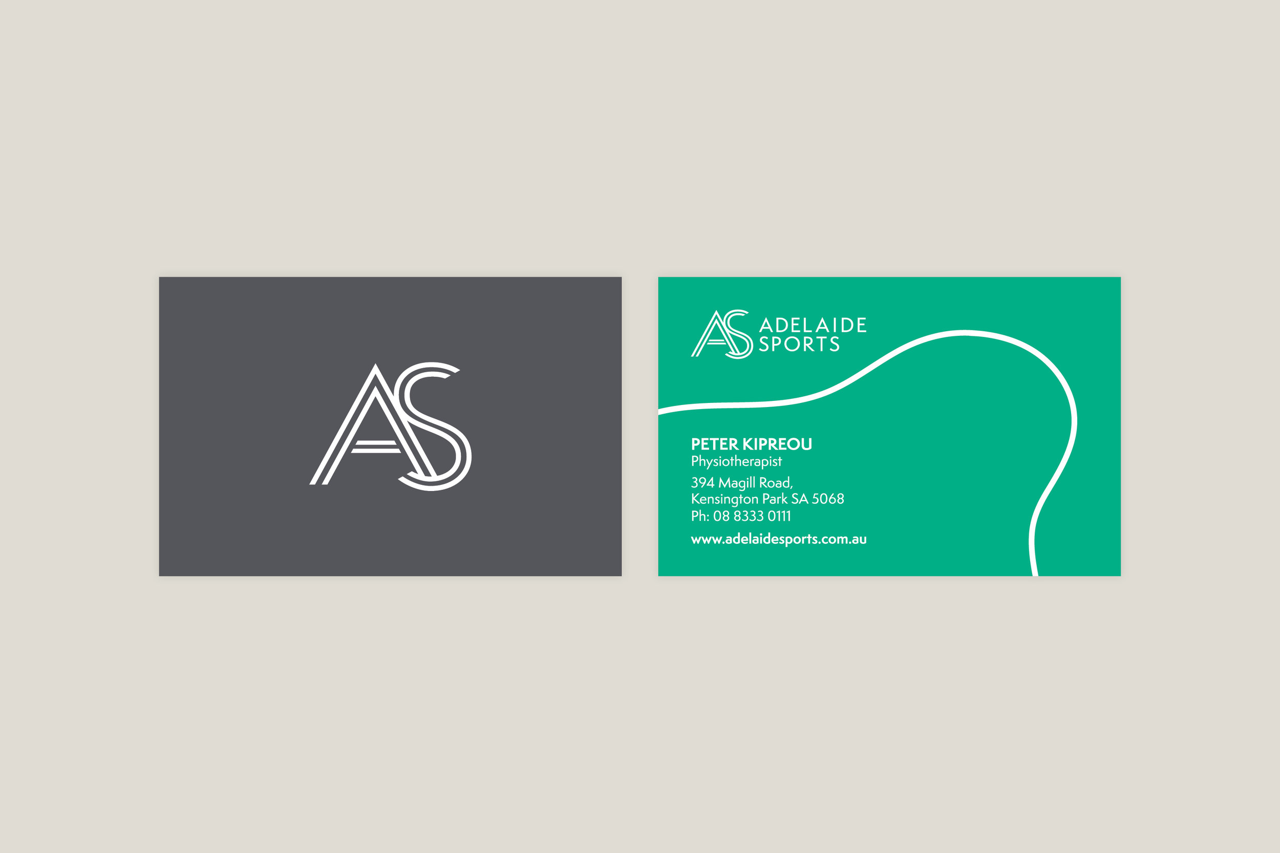 Potion Creative Adelaide Sports Brand Business Cards.jpg