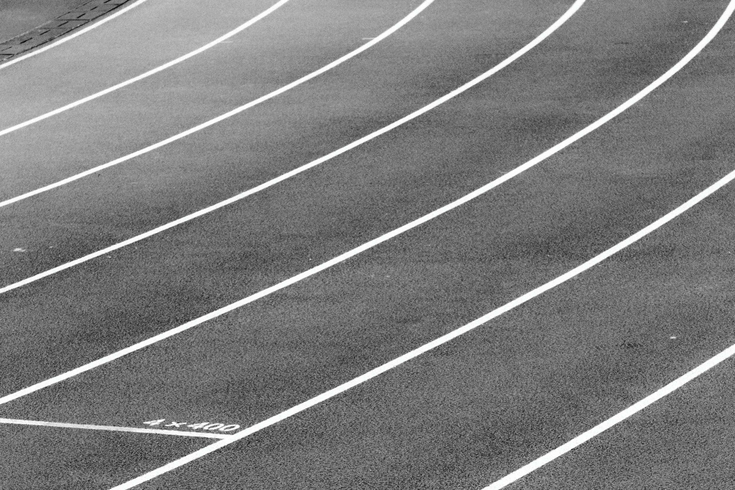 Potion Creative Adelaide Sports Brand Track & Field Lines.jpg