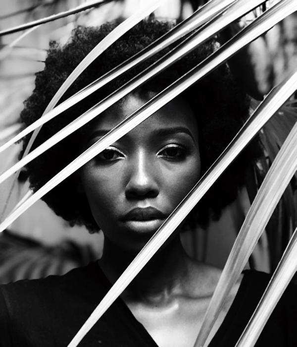Potion Creative Nubian Queen Brand Identity Unsplash.jpg