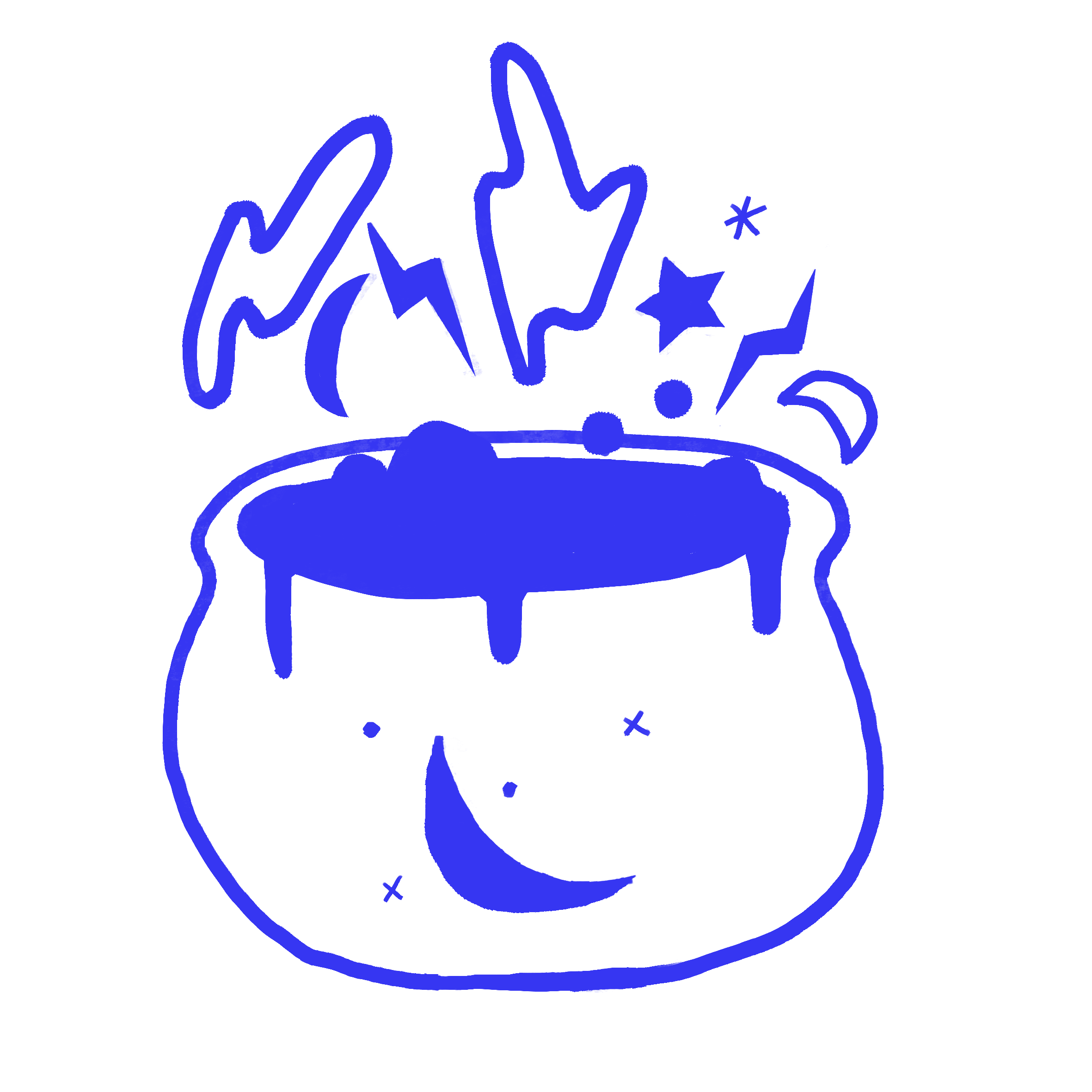 Potion Creative Branding Values Iconography.png