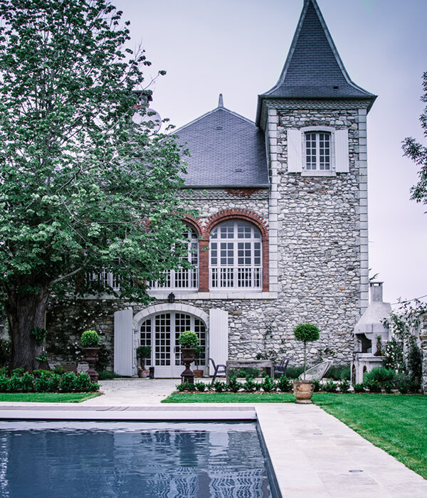 Potion Creative Chateau Montfort France Tile.jpg