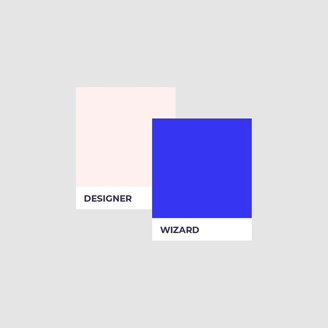 Part designer. Part Wizard.⠀⠀⠀⠀⠀⠀⠀⠀⠀ .⠀⠀⠀⠀⠀⠀⠀⠀⠀ .⠀⠀⠀⠀⠀⠀⠀⠀⠀ .⠀⠀⠀⠀⠀⠀⠀⠀⠀ .⠀⠀⠀⠀⠀⠀⠀⠀⠀ .⠀⠀⠀⠀⠀⠀⠀⠀⠀ #branding #brandingagency #graphicdesign #sydneygraphicdesigner #sydneygraphicdesign #entrepreneur #creativeagency #business #shoplocal #designinspiration #smallbusiness #pantone #sydney #sydneydesign #supportsmallbusiness #colours #colour #female # #brandidentity #websitedesign #squarespace #graphidesignwork #freelancedesigner #freelancedesign #graphicdesignsydney #graphicdesigneraustralia #graphicdesignaud #wemakebrandsmagical #potioncreative