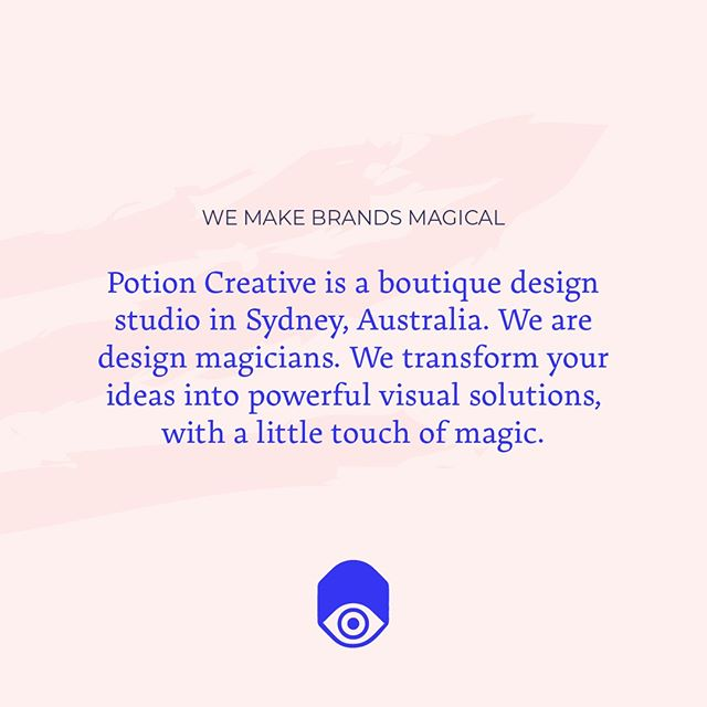 All the design wizardry feels.⠀⠀⠀⠀⠀⠀⠀⠀⠀ .⠀⠀⠀⠀⠀⠀⠀⠀⠀ .⠀⠀⠀⠀⠀⠀⠀⠀⠀ .⠀⠀⠀⠀⠀⠀⠀⠀⠀ .⠀⠀⠀⠀⠀⠀⠀⠀⠀ .⠀⠀⠀⠀⠀⠀⠀⠀⠀ #branding #brandingagency #graphicdesign #sydneygraphicdesigner #sydneygraphicdesign #entrepreneur #creativeagency #business #shoplocal #designinspiration #smallbusiness #pantone #sydney #sydneydesign #supportsmallbusiness #colours #colour #female # #brandidentity #websitedesign #squarespace #graphidesignwork #freelancedesigner #freelancedesign #graphicdesignsydney #graphicdesigneraustralia #graphicdesignaud #wemakebrandsmagical #potioncreative
