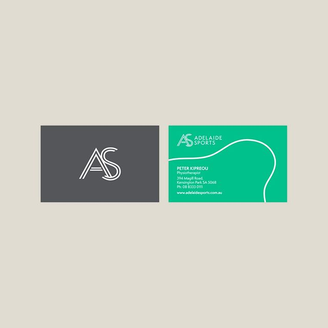 The brand sets to build connections through imagery and elements, all working cohesively together in a modern and striking way. The colour palette is fresh, approachable and conveys trust and care. We build a visual language through curved type and graphical elements which seek to reinforce movement and human association.⠀⠀⠀⠀⠀⠀⠀⠀⠀ .⠀⠀⠀⠀⠀⠀⠀⠀⠀ .⠀⠀⠀⠀⠀⠀⠀⠀⠀ .⠀⠀⠀⠀⠀⠀⠀⠀⠀ .⠀⠀⠀⠀⠀⠀⠀⠀⠀ .⠀⠀⠀⠀⠀⠀⠀⠀⠀ #branding #brandingagency #graphicdesign #sydneygraphicdesigner #sydneygraphicdesign #entrepreneur #creativeagency #business #shoplocal #designinspiration #smallbusiness #pantone #sydney #sydneydesign #supportsmallbusiness #colours #colour #female # #brandidentity #websitedesign #squarespace #graphidesignwork #freelancedesigner #freelancedesign #graphicdesignsydney #graphicdesigneraustralia #graphicdesignaud #wemakebrandsmagical #potioncreative
