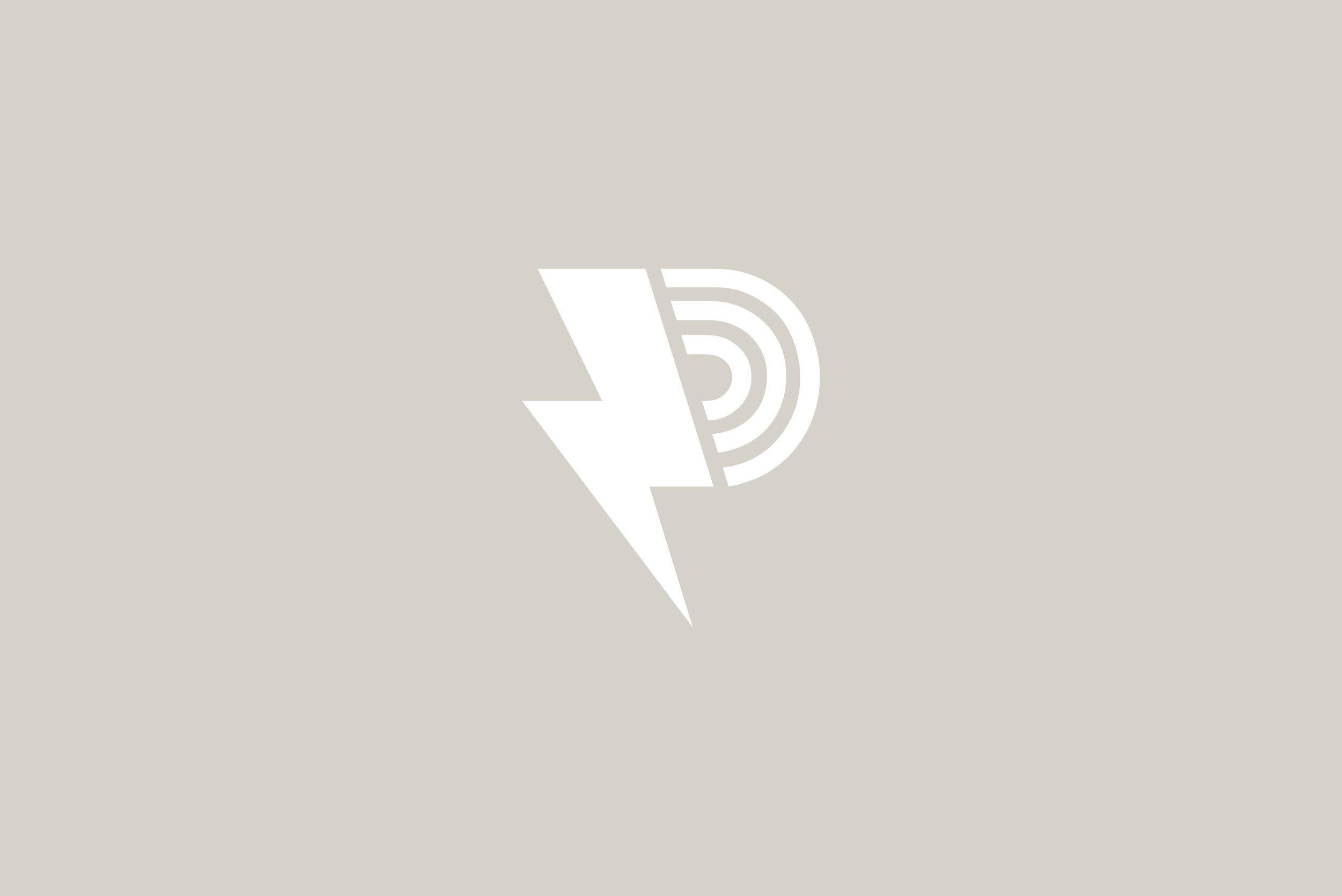 Potion+Creative+Powerhouse+Yoga+Logo.jpg
