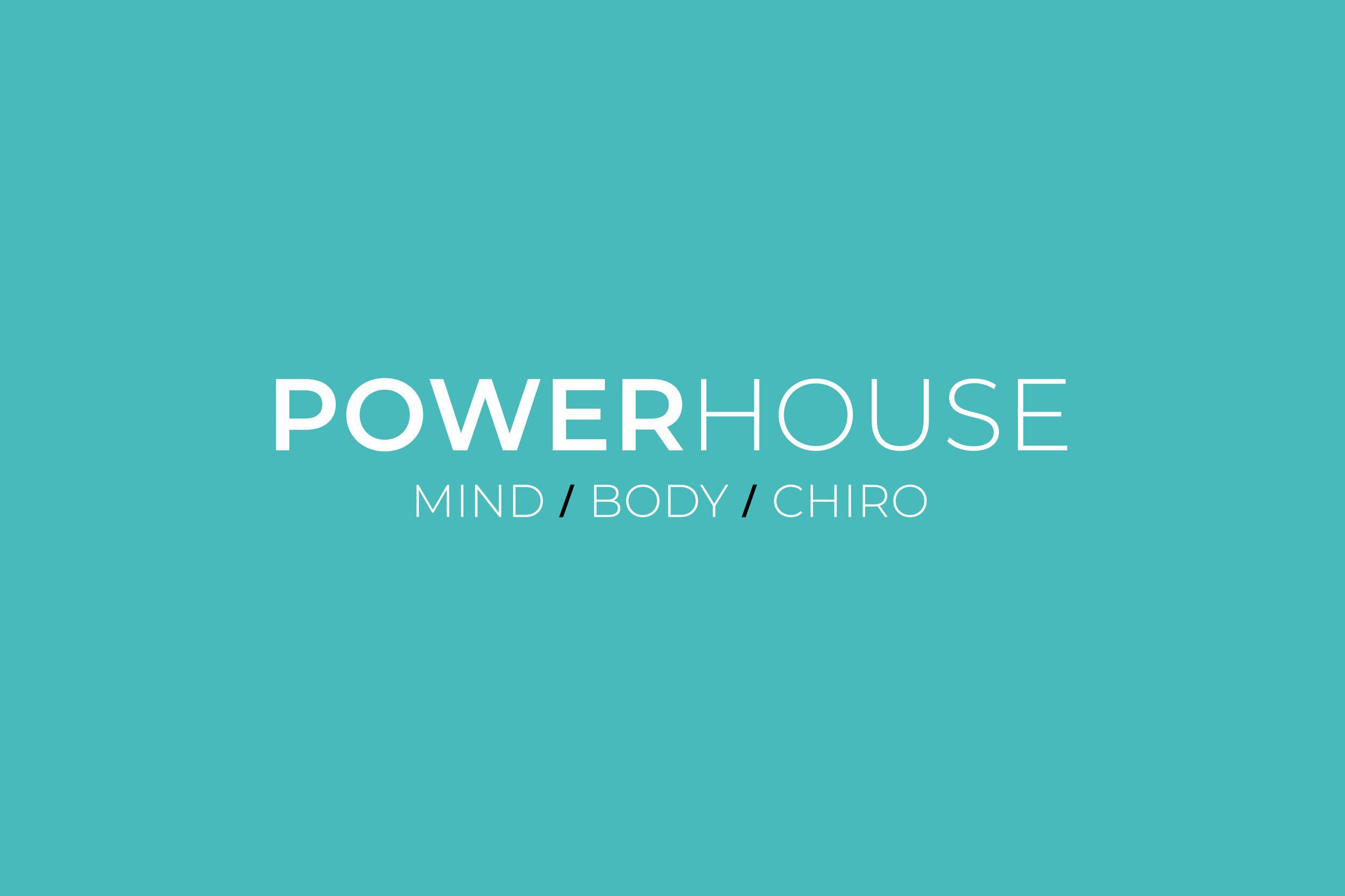 Potion+Creative+Powerhouse+Yoga+Mind+Body+Chiro (2).jpg