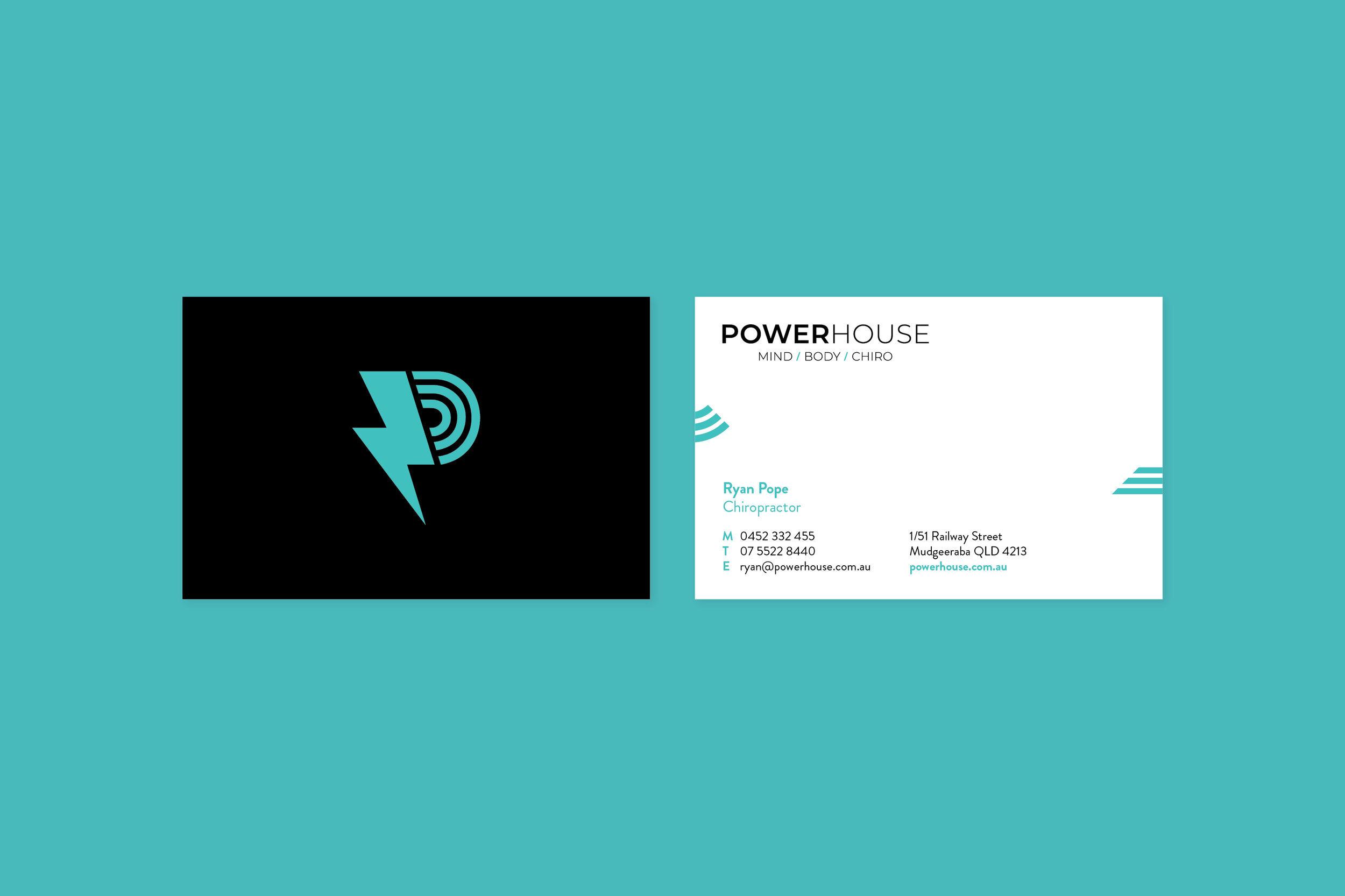Potion+Creative+Powerhouse+Yoga+Mind+Body+Chiro+Business+Card.jpg