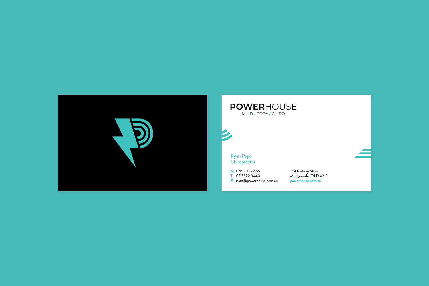 Potion+Creative+Powerhouse+Yoga+Mind+Body+Chiro+Business+Card.jpg