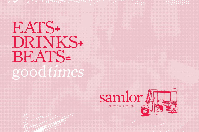 Potion+Creative+Samlor+Spicy+Thai+Branding.jpg