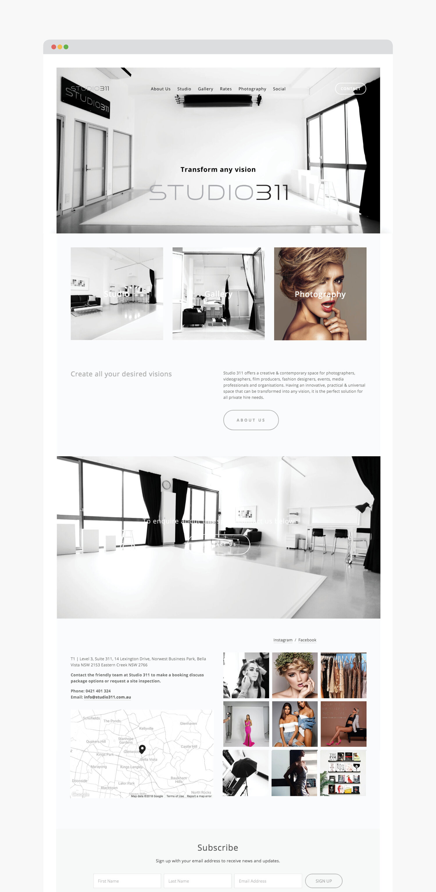 Potion+Creative+Jessica+Abraham+Studio+311+Website.jpg