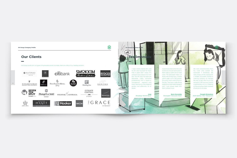 Potion+Creative+Aim+High+Group+Brochure.jpg