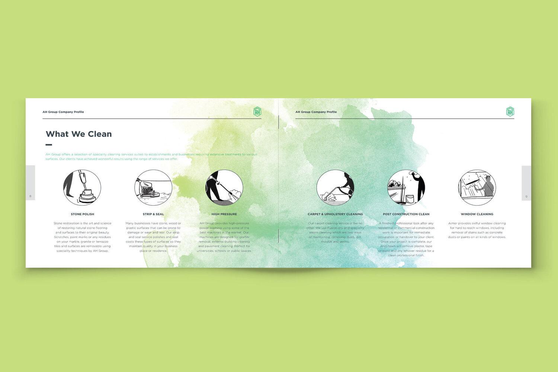 Potion+Creative+Aim+High+Group+Brochure (1).jpg