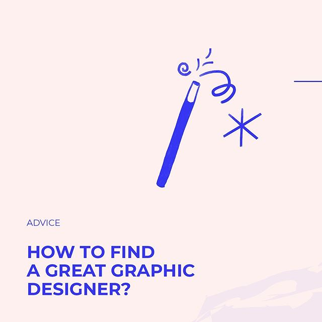 I often hear clients say to me 'it was so hard finding you' or 'it's taken me ages to finally find someone that understands me' so I got thinking that for some businesses the task of finding a great graphic designer might actually be a real challenge. To read on click the link in our bio. . . . . . #branding #brandingagency #graphicdesign #sydneygraphicdesigner #sydneygraphicdesign #entrepreneur #creativeagency #business #shoplocal #designinspiration #smallbusiness #pantone #sydney #sydneydesign #supportsmallbusiness #colours #colour #female # #brandidentity #websitedesign #squarespace #graphidesignwork #freelancedesigner #freelancedesign #graphicdesignsydney #graphicdesigneraustralia #graphicdesignaud #wemakebrandsmagical #potioncreative