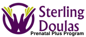 - Prenatal Plus ProgramI participated in the volunteer doula program for women unable to pay for doulas in Colorado.