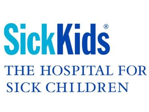 sickkids logo.jpg