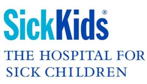 sickkids+logo.jpg
