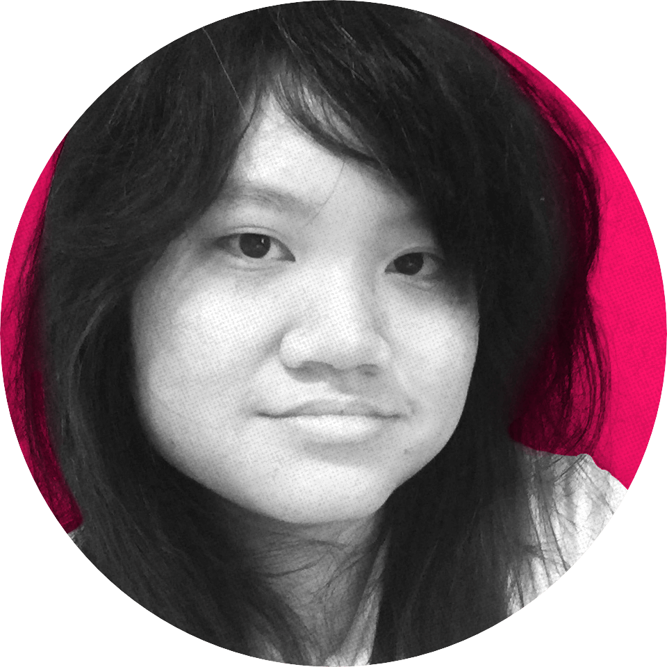 Rachel Tan M.Q.