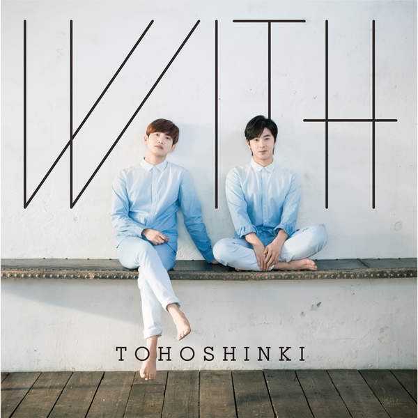 tvxq-with.jpg