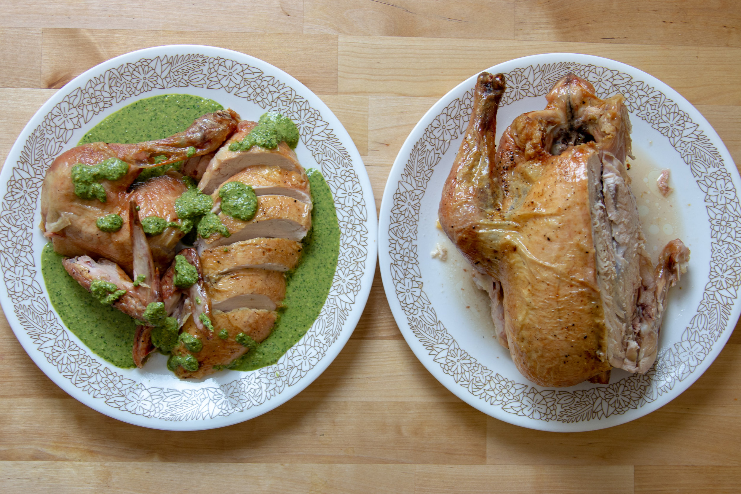 spinach-walnut-pesto-chicken.jpg