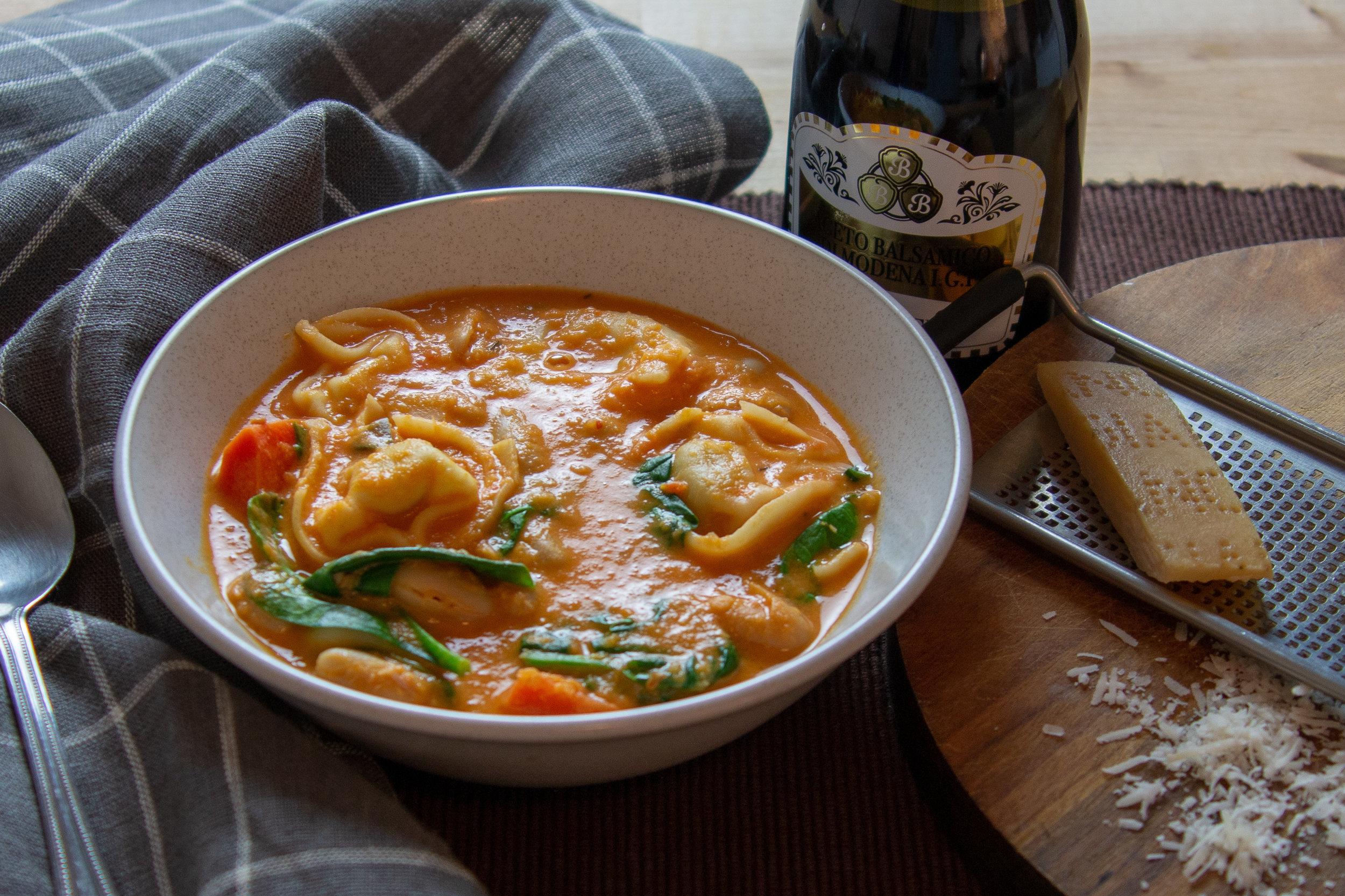 tomato-tortellini-soup.jpg